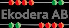 Ekodera